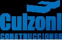 Culzoni Construcciones